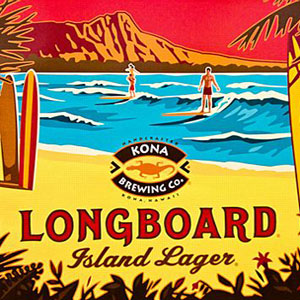 kona-longboard-lager